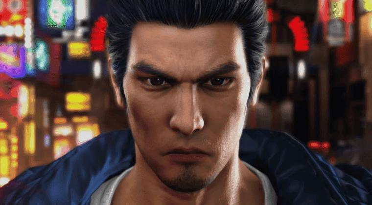 Imagen de PS4 recibe nuevos títulos en su gama económica PlayStation Hits