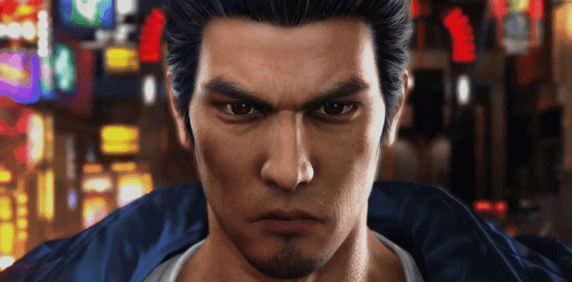 Nuevo y extenso gameplay de Yakuza 6