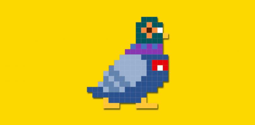Un nuevo traje se une a Super Mario Maker