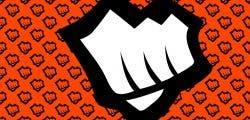Novedades sobre un posible nuevo juego de Riot Games
