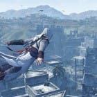 Este año podría no haber nueva entrega de Assassin's Creed