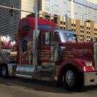 La edición física de American Truck Simulator incluirá DLC de regalo