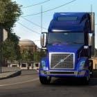 Euro Truck Simulator 2 y American Truck Simulator tendrán Workshop muy pronto