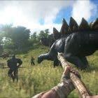 ARK: Survival Evolved debe tener una secuela, según su director