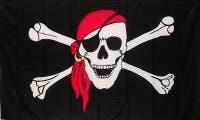¿Podríamos estar ante el fin de la piratería?
