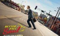 Nueva promo de la segunda temporada de Better Call Saul