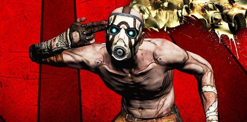 Borderlands estrena el nuevo método de Steam para luchar contra el 'review bombing'