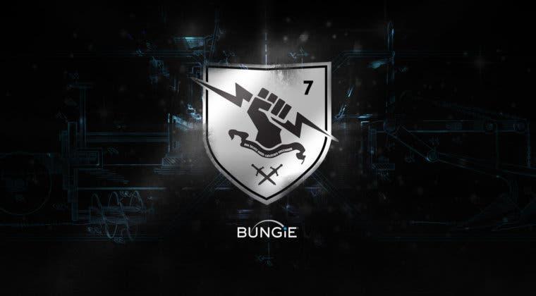 Imagen de Probably Monsters es el nuevo equipo AAA del exdirector de Bungie