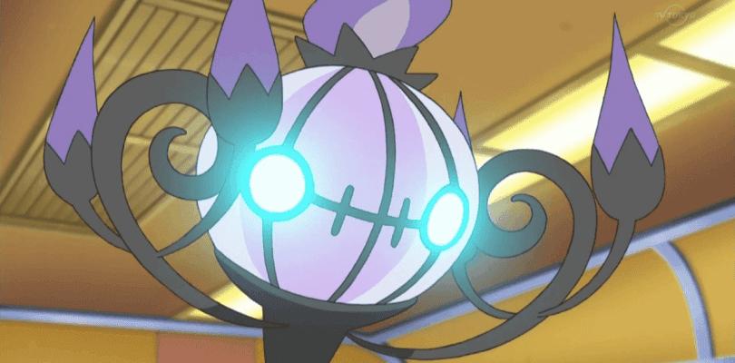Se confirma un nuevo Pokémon para Pokkén Tournament