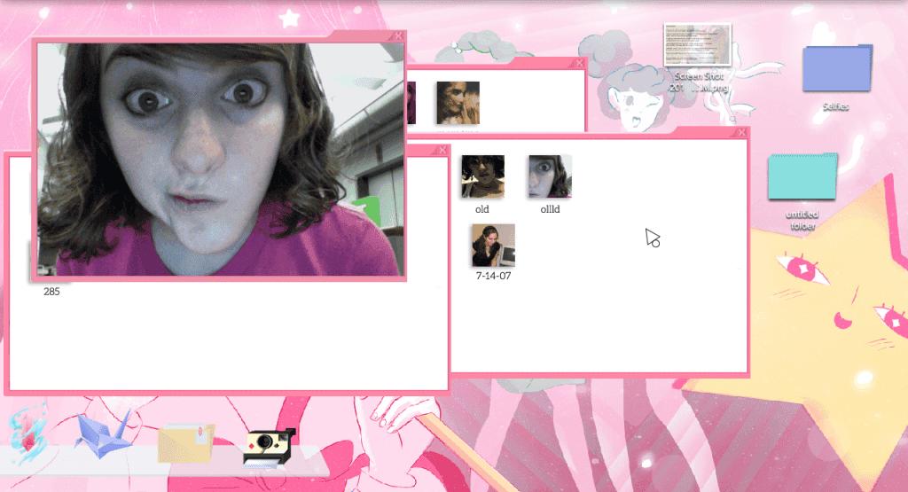 cibele-screenshot-pc