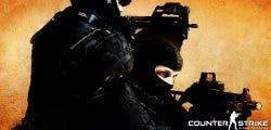 Más involucrados en las apuestas ilegales de Counter Strike