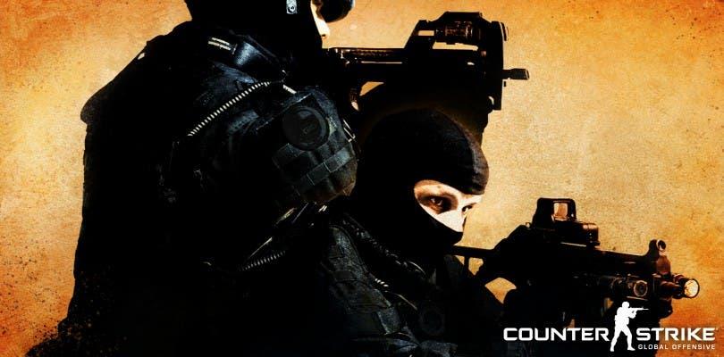 Nuevas medidas para frenar las trampas en Counter Strike