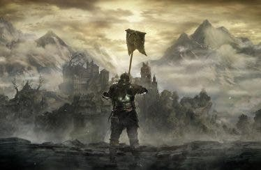 Comparativa gráfica de Dark Souls III en las distintas plataformas