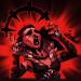 El RPG Darkest Dungeon aparecerá en Nintendo Switch