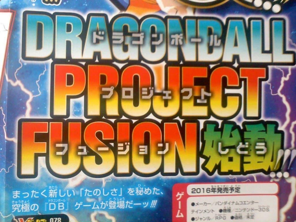 dragon-ball-project-fusion2