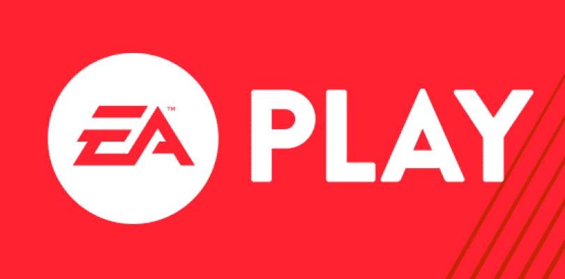 Electronic Arts confirma que no acudirá al E3 este año