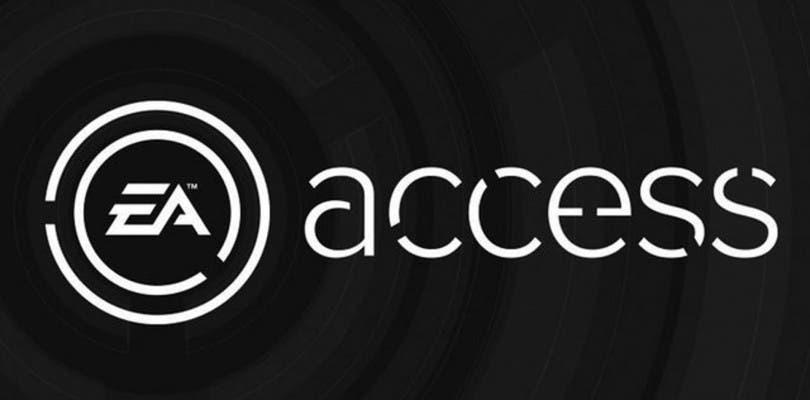 EA anuncia la suscripción Origin Access para PC