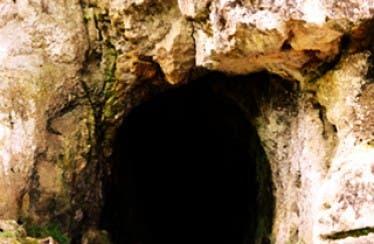 Ubisoft nos invita a pasar una noche en La Cueva