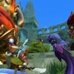 Perfect World echa el cierre al estudio responsable de Torchlight