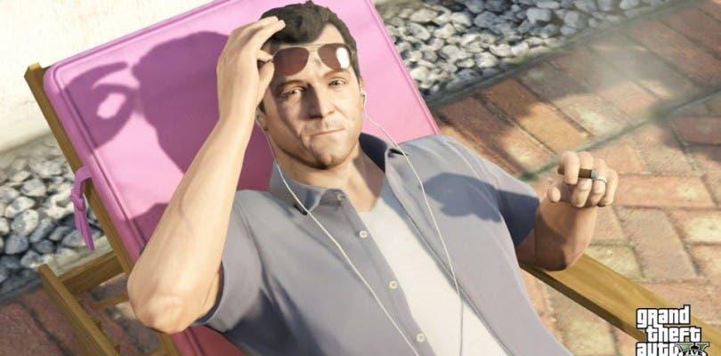 GTA Online adelanta nuevo contenido relacionado con la música electrónica