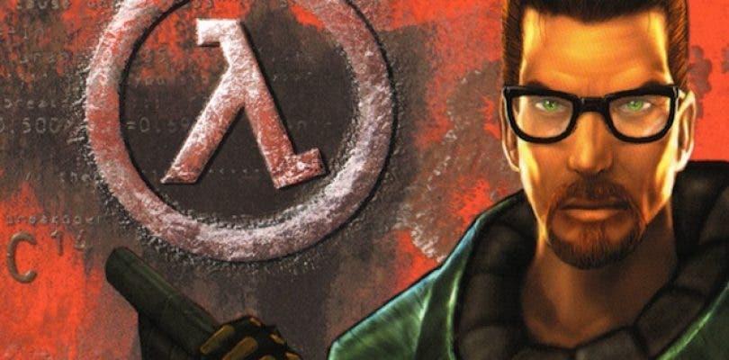 ¿Jugar la campaña de Half-Life con amigos y gratis? ¡Ya es posible!