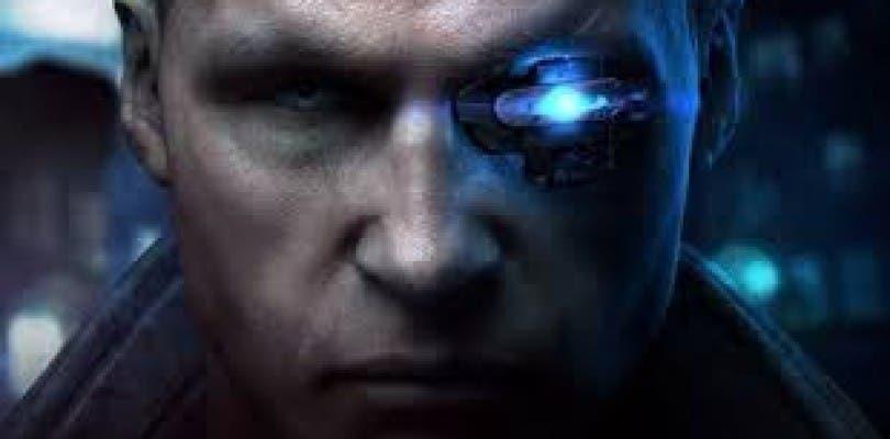 Los creadores de Shadow Warrior anuncian el remake de Hard Reset