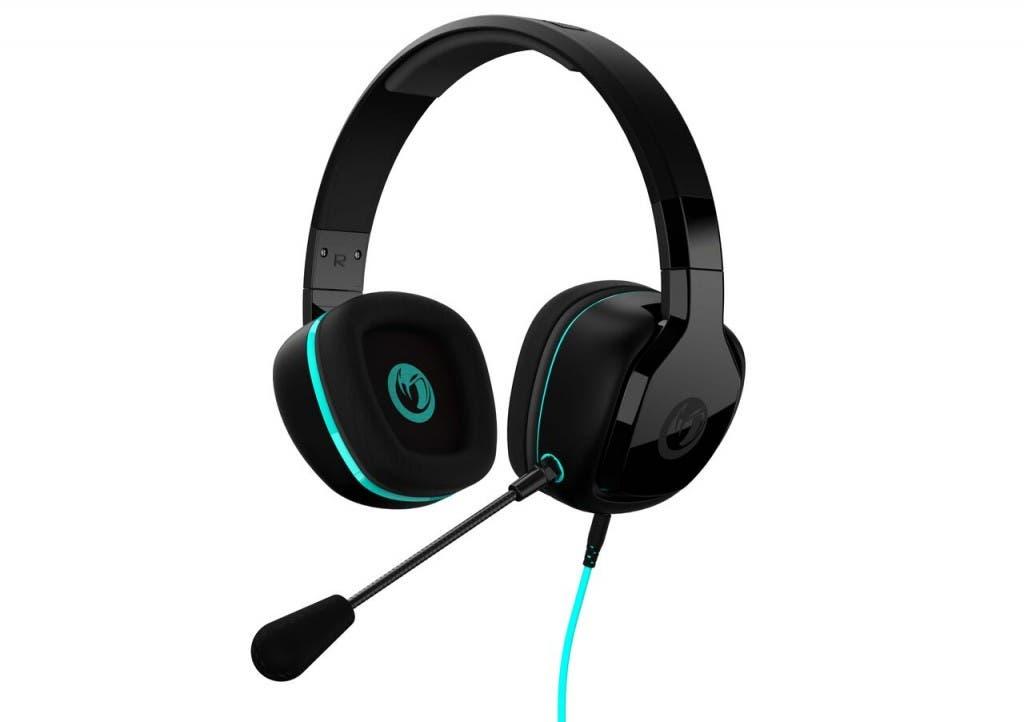 headset-nacon