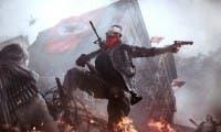 Homefront: The Revolution homenajeará a TimeSplitters 2