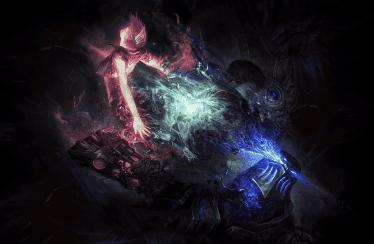 Se acerca un nuevo personaje a League of Legends
