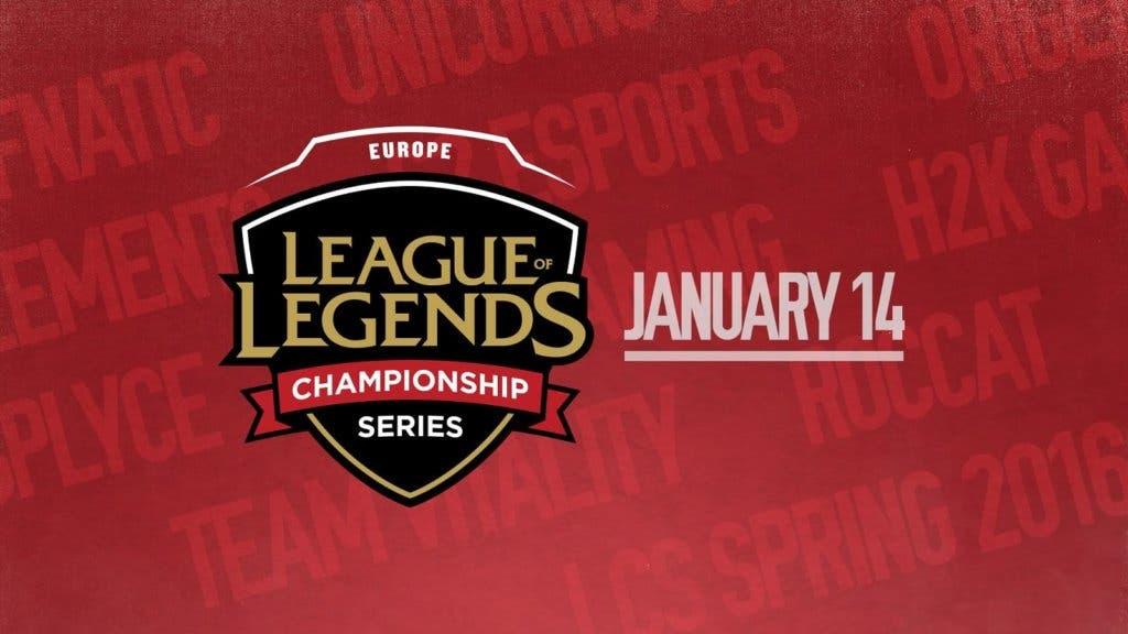 lcs-league-of-legends-2016