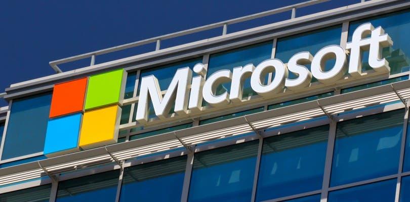 Microsoft alertará a sus usuarios de intentos de hackeo en cuentas asociadas
