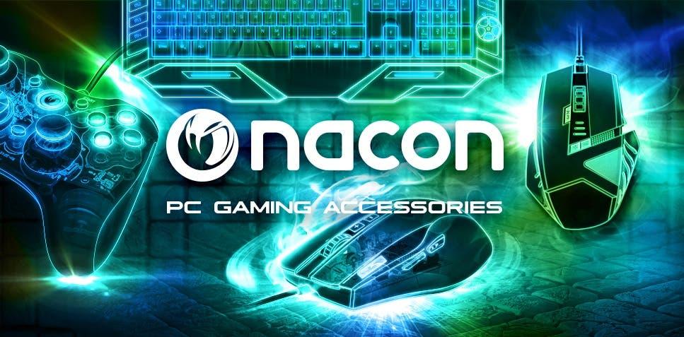 nacon-gaming