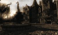 Se acerca Obscuritas, la nueva aventura de terror psicológico