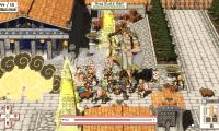 El nuevo juego de Devolver Digital se muestra en un nuevo vídeo