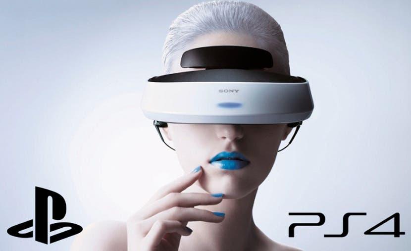 playstation-vr-realidad-virtual-ps5_1
