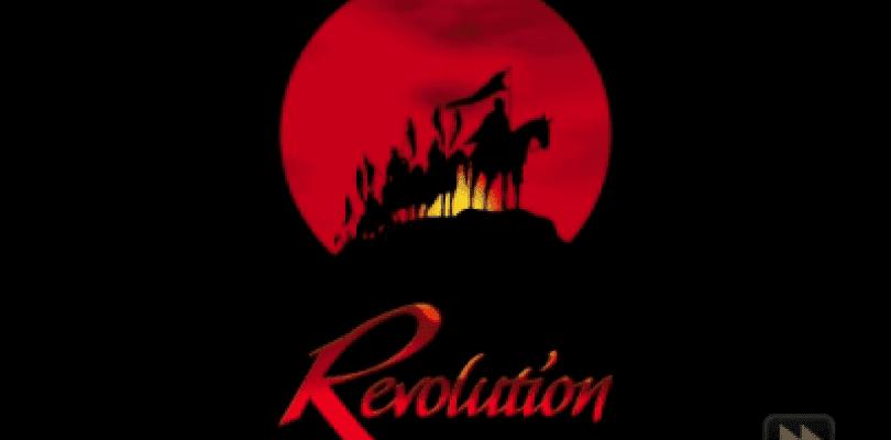 Revolution Software celebra su 25 aniversario con una recopilación