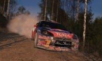 Sébastien Loeb Rally Evo recibe nuevo parche en consolas