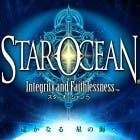 Nuevos detalles de personajes  y sistema de batalla de Star Ocean 5