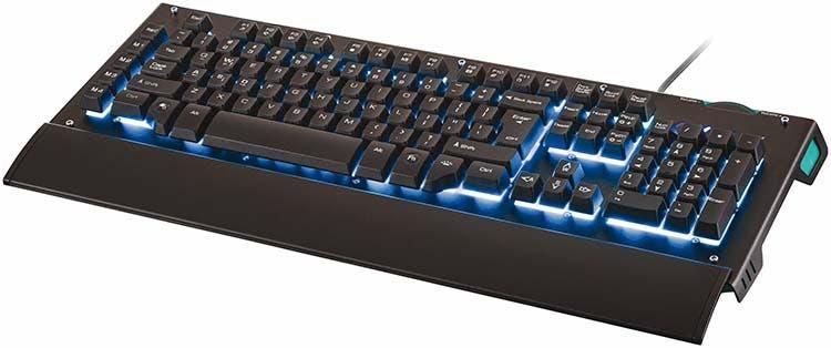 teclado-nacon-2