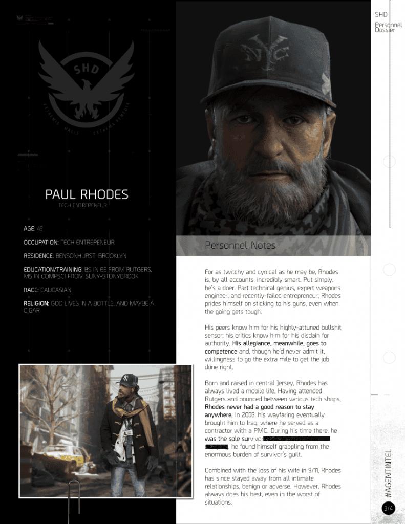 the-division-personaje-3-areajugones