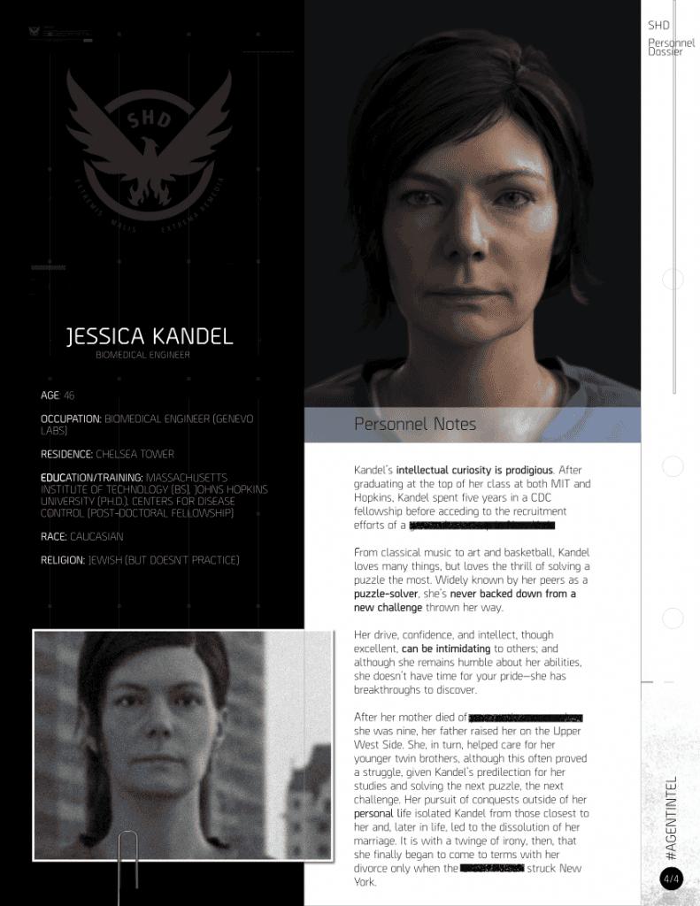 the-division-personaje-4-areajugones
