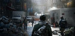 Requisitos oficiales de PC para Tom Clancy's The Division