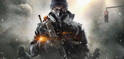 Posibles requisitos para The Division en PC y tamaño de la beta