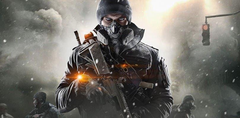 Ubisoft confirma que The Division llegará a la gran pantalla