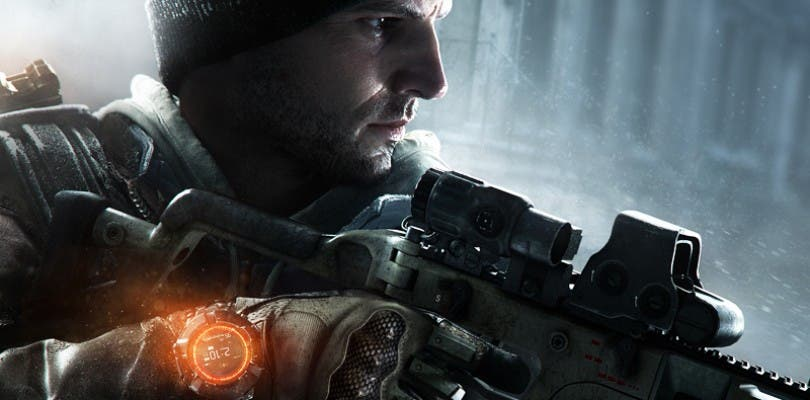 The Division rompe récords de venta en Reino Unido