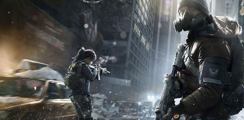 Massive Entertainment y Ubisoft confirman el desarrollo de The Division 2