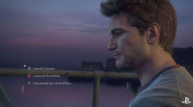 uncharted-4-dialogues