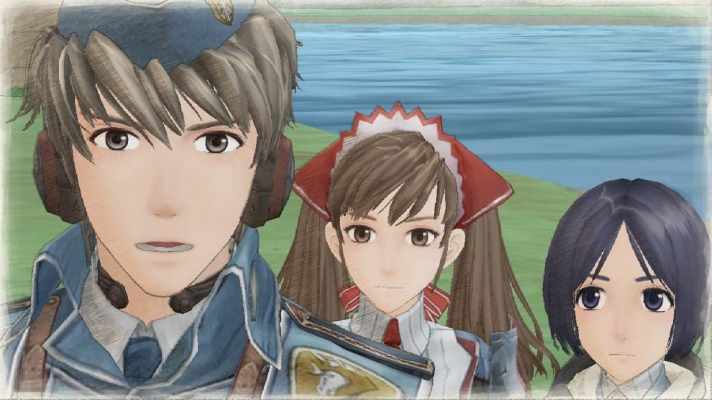 valkyria-chronicles-remaster-03