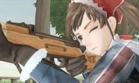 Llegan nuevas imágenes de la remasterización de Valkyria Chronicles