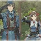 La primera entrega de Valkyria Chronicles se muestra para Nintendo Switch